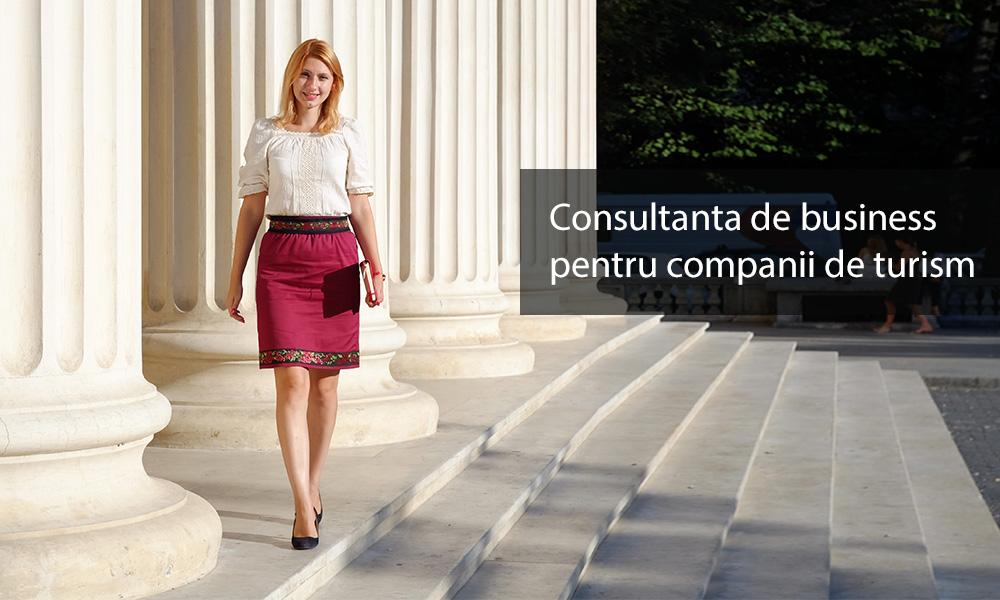 consultanta-companii-turism-carmina-nitescu