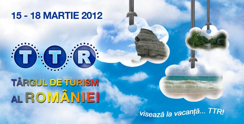 banner_TTR