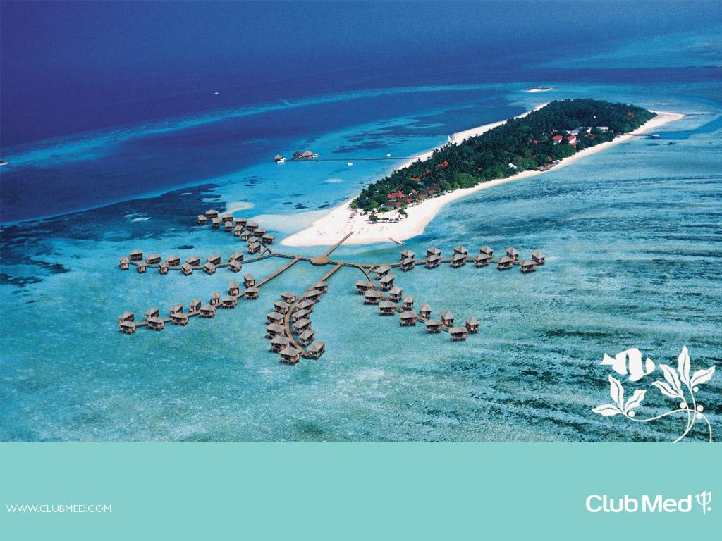 club_med_logo16
