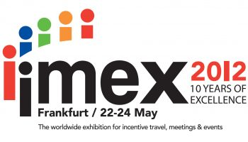 imex Red-11