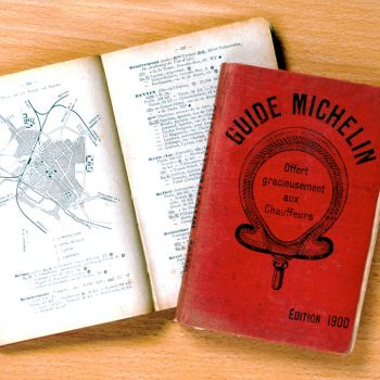 michelin-guide-and-content-marketing