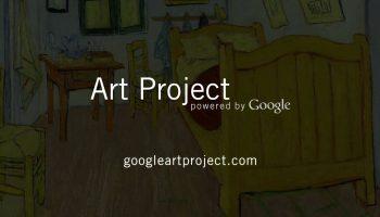 google-art-project-google-street