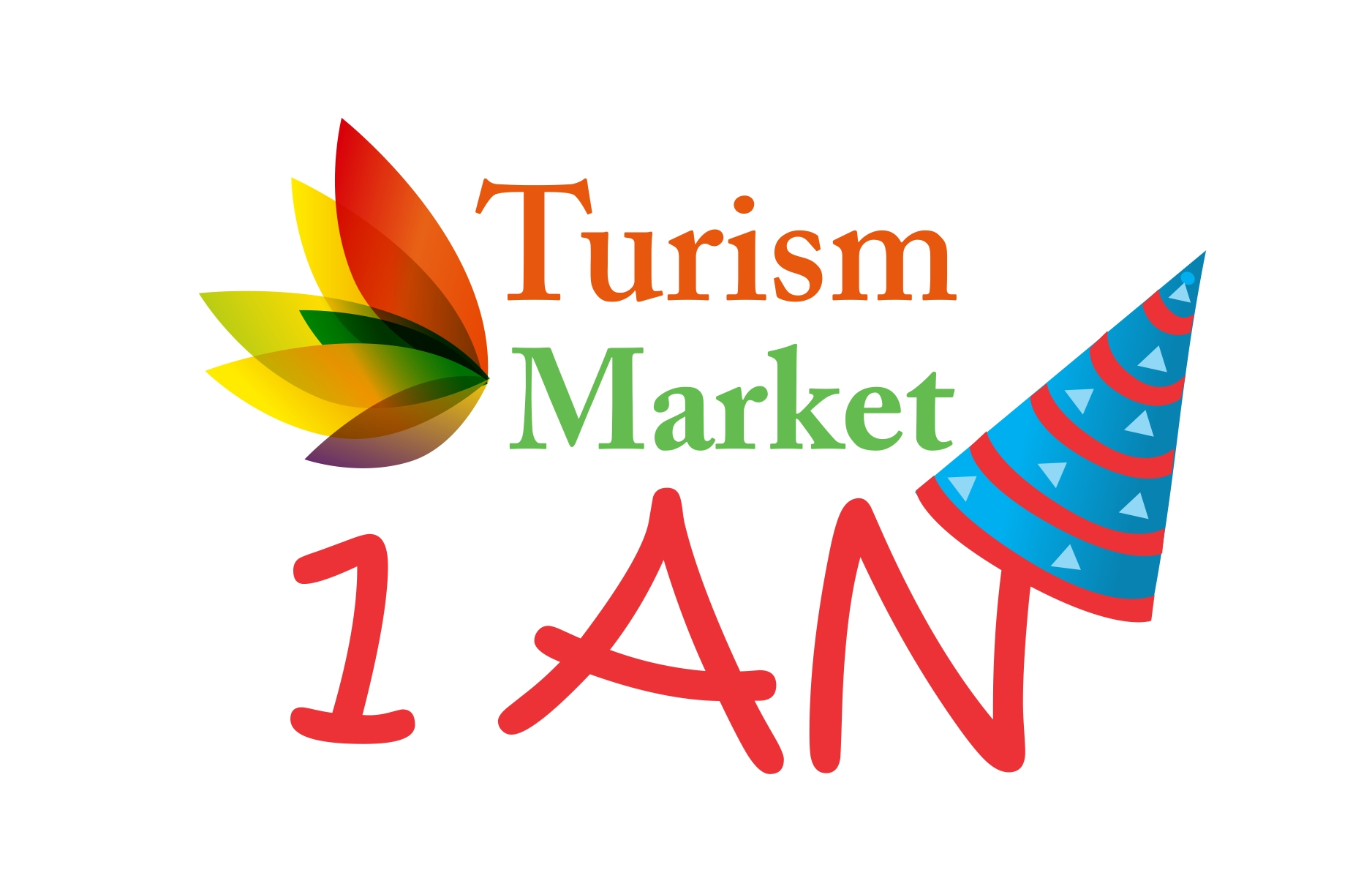 Turism Market 1 An