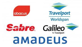 logos-gds