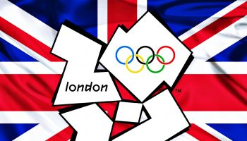 london-2012-olympic-games