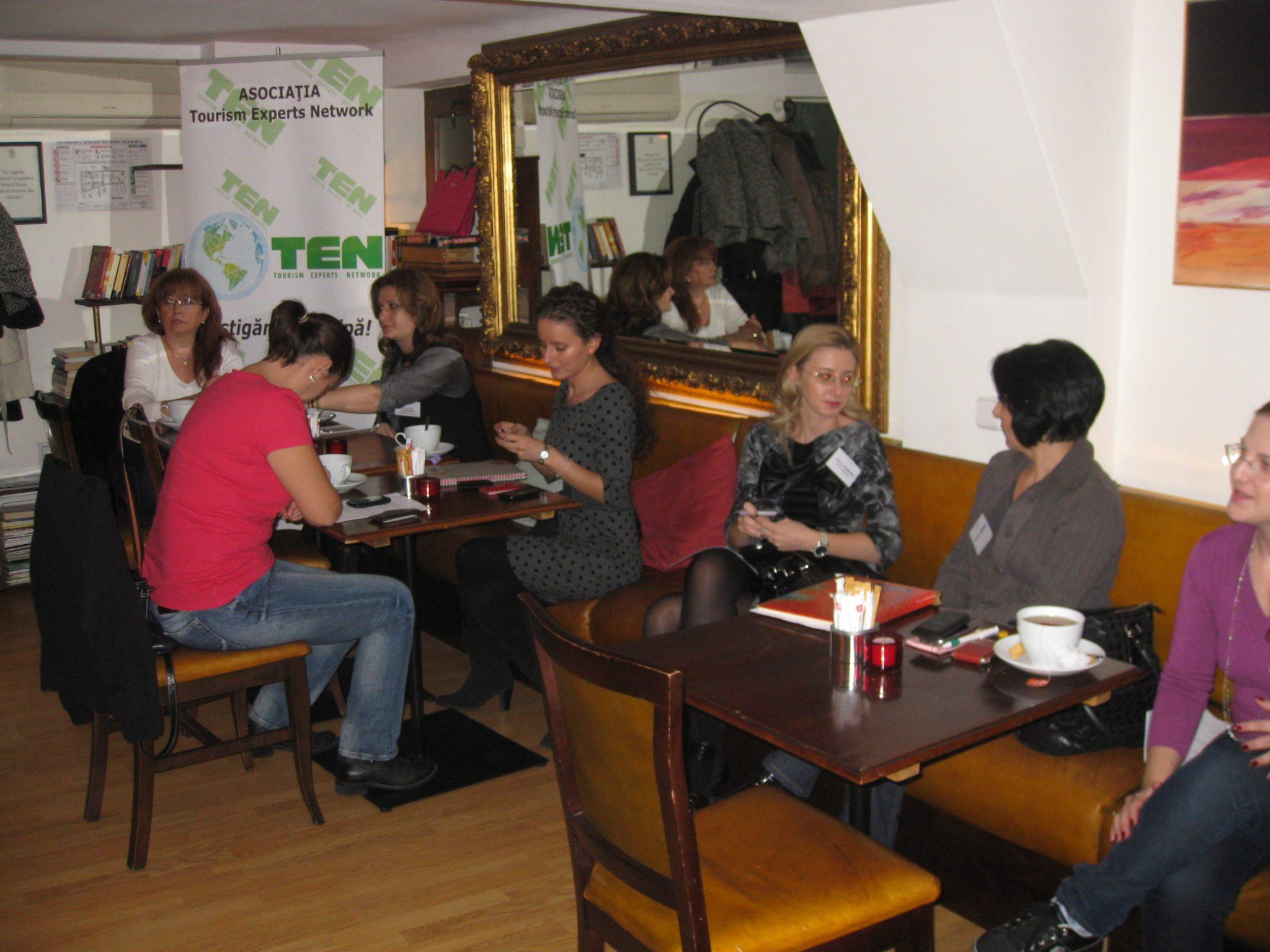 Workshop TEN – Polita de insolventa a agentiei de turism 004