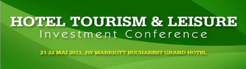 hotel-tourism-leisure2013