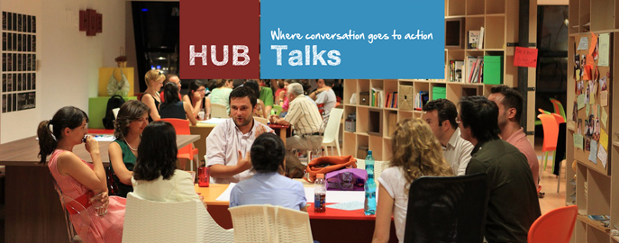 HUB-Talks-Marketing