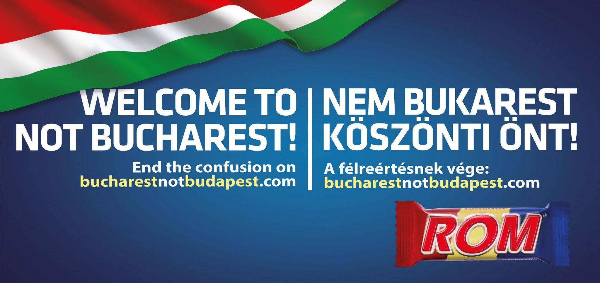 bucharest-not-budapest