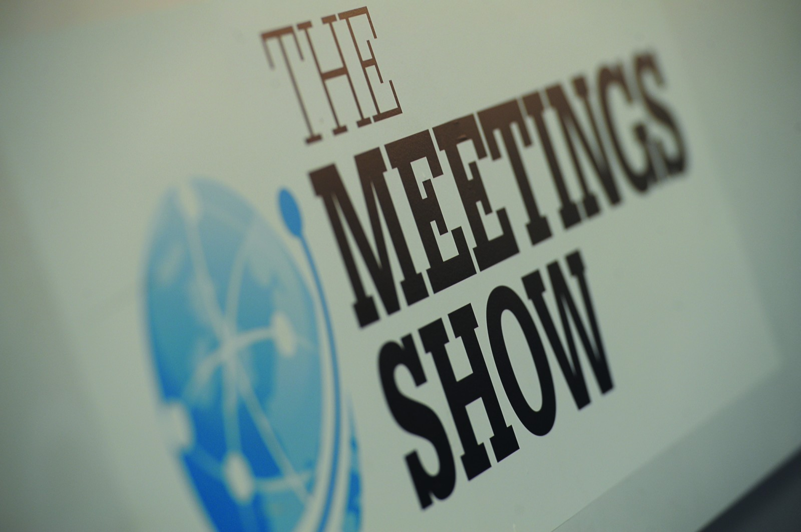 the-meetings-show