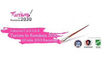 turism-ro-2030