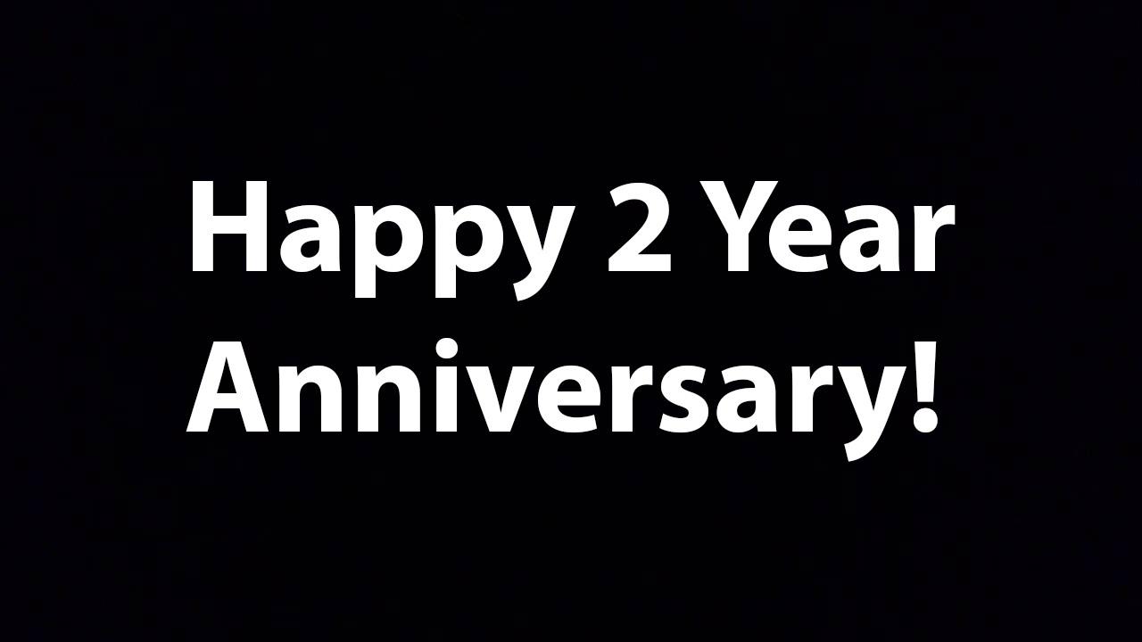 2-year-anniversary