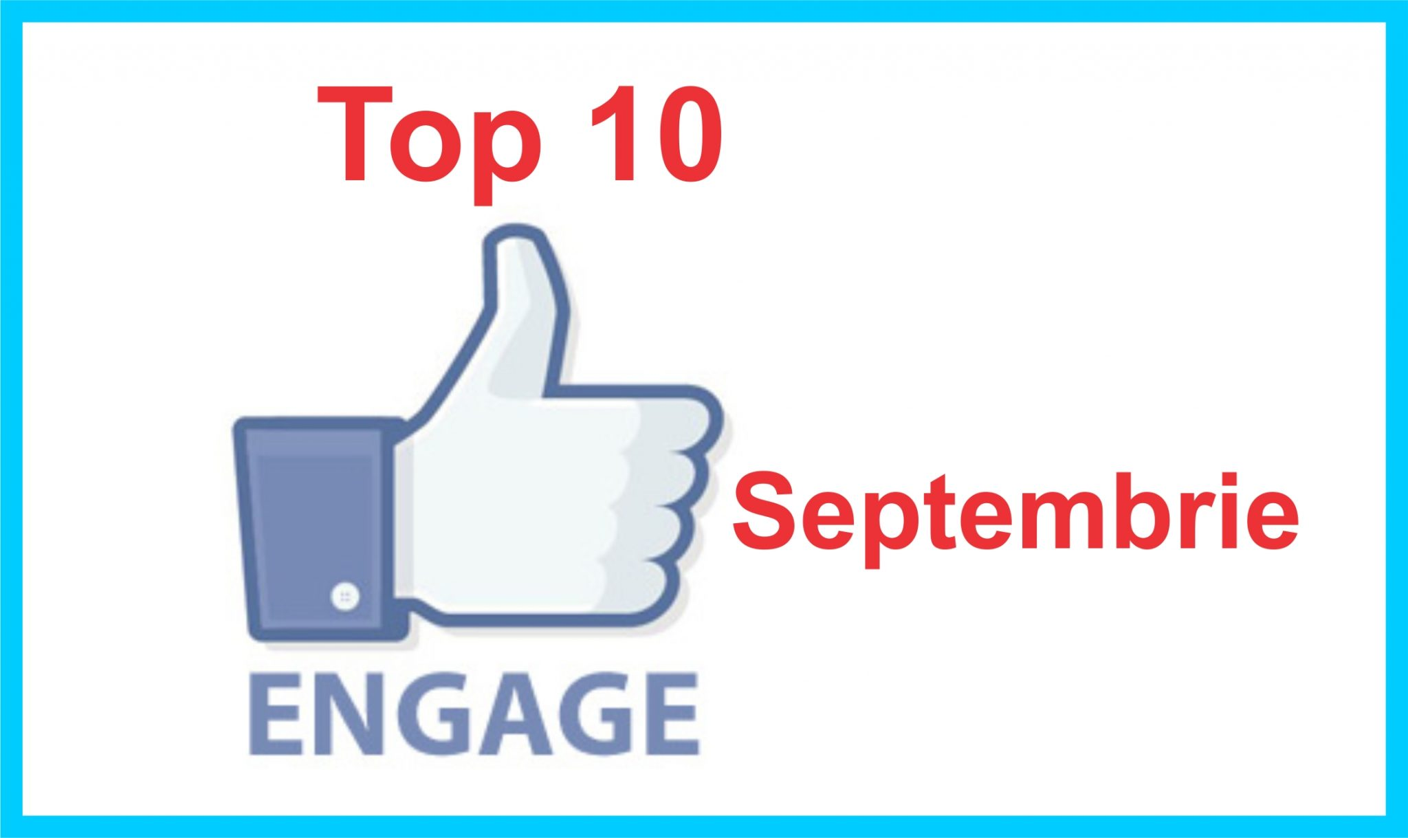 top-10-septembrie-fb