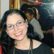 Aurelia Dogaru