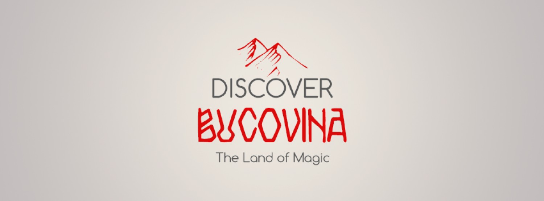 discover-bucovina_53861c1e8a7c4_w1500