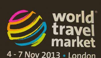 wtm-2013-london