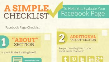 checklist-infographic-ce-trebuie-sa-contina-pagina-ta-de-fb-1