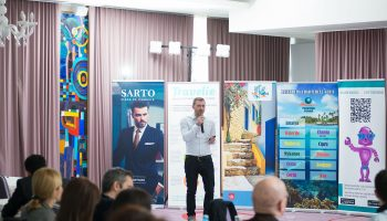 fotografii-romanian-digital-travel-conference-1-hr-2014-71