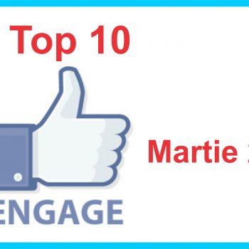 top-10-martie-2014fb