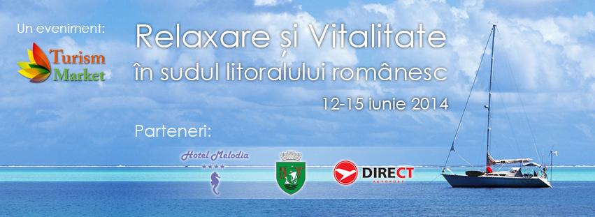 Cover_Relaxare_Vitalitate_02