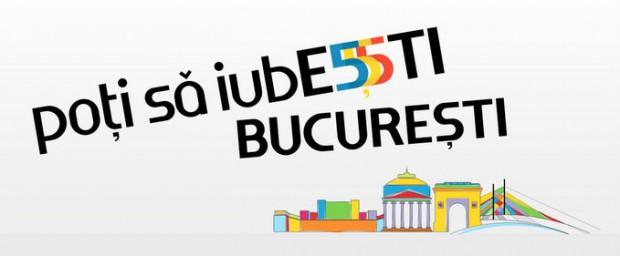 feat_bucuresti_555-620×256