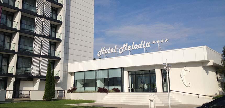 hotel-melodia-2