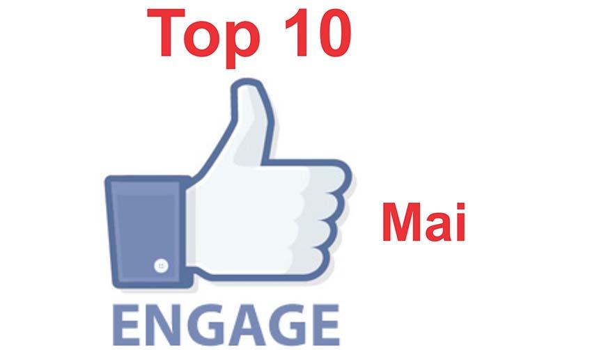 Top-10-mai-FB