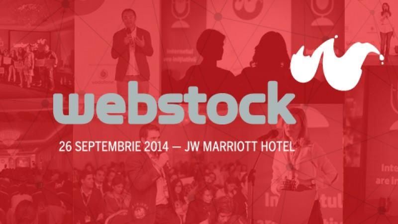 webstock2014