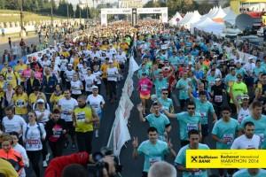 Bucharest_Marathon
