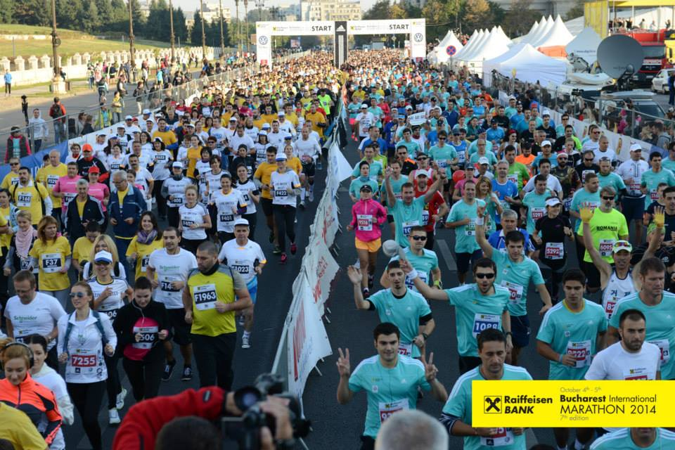 Bucharest_Marathon