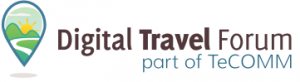 digital travel forum