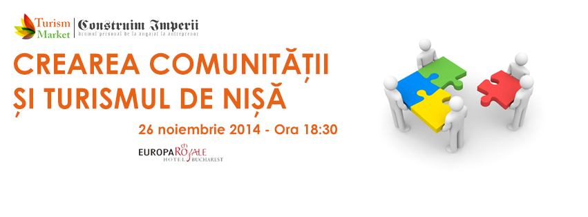 Cover_Crearea_Comunitati_Turism_Nisa_Final