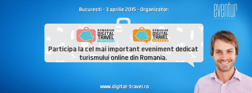 Cover-#RDTC2015-si-#RDTA2015