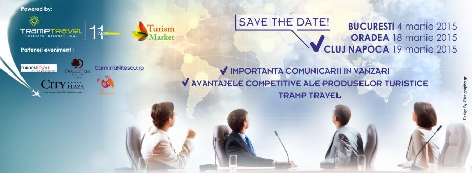 workshop bucuresti Oradea, Cluj Napoca# FB final