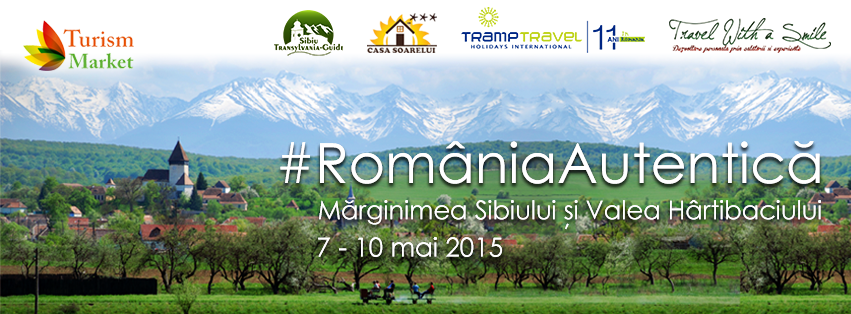 Fb_Cover_Romania_Autentica_FINAL