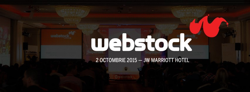 cover webstock 2015