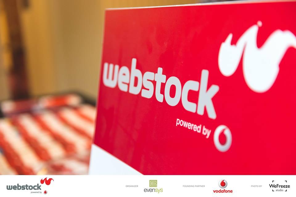 webstock cover