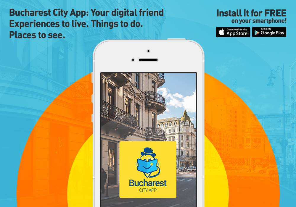 Bucharest City App – Vizual 1000×700