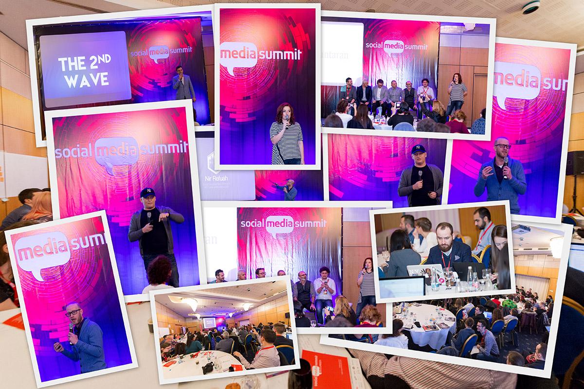 colaj social media summit 2016