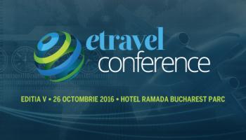 etravel 2016
