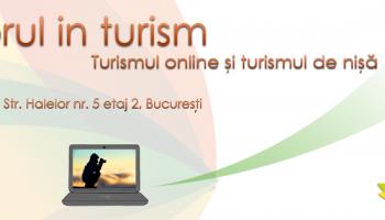 viitor_in_turism_online_locatie9_turism