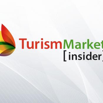 turism-market-insider