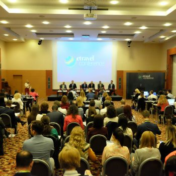 etravel-conference-2016_1