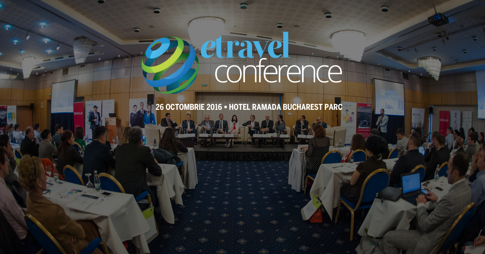 etravel-conference-2016_fb