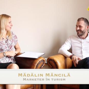 interviu-madalin