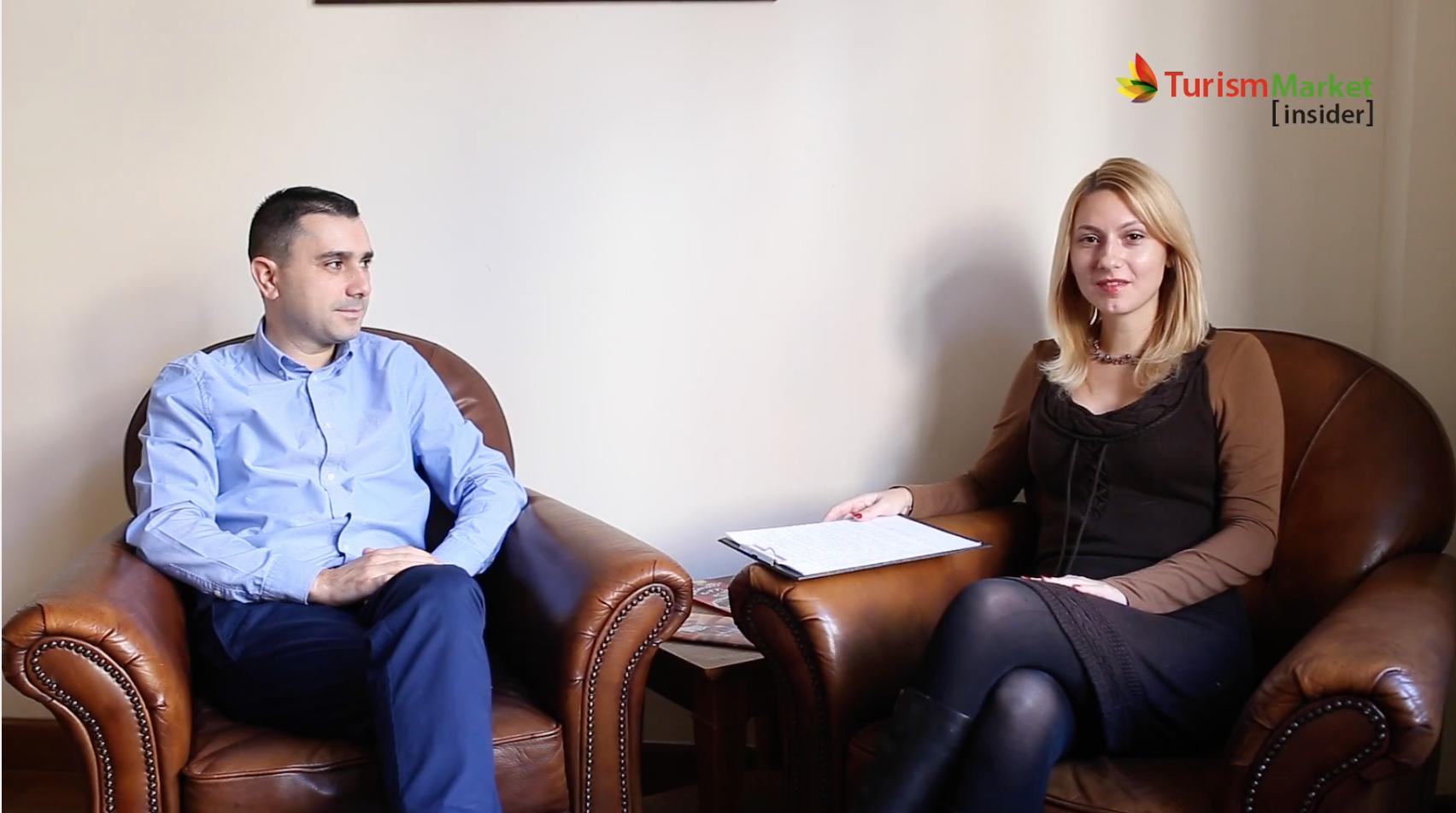 interviu-toni-tatar