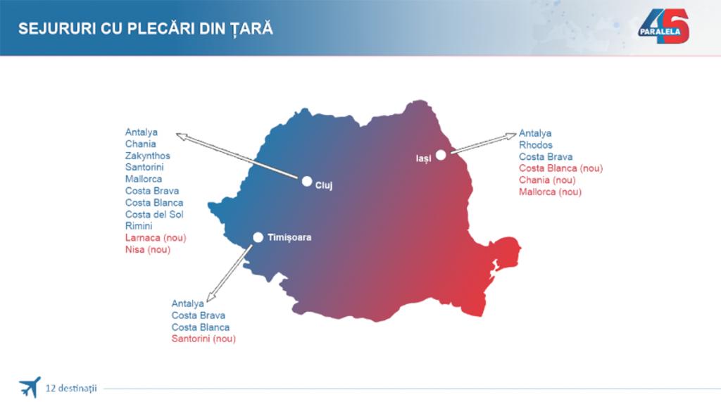 sejururi-paralela-45-2017-plecari-din-tara