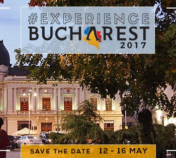 Cover experience bucharest v3