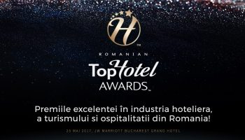 tophotel awards 2017