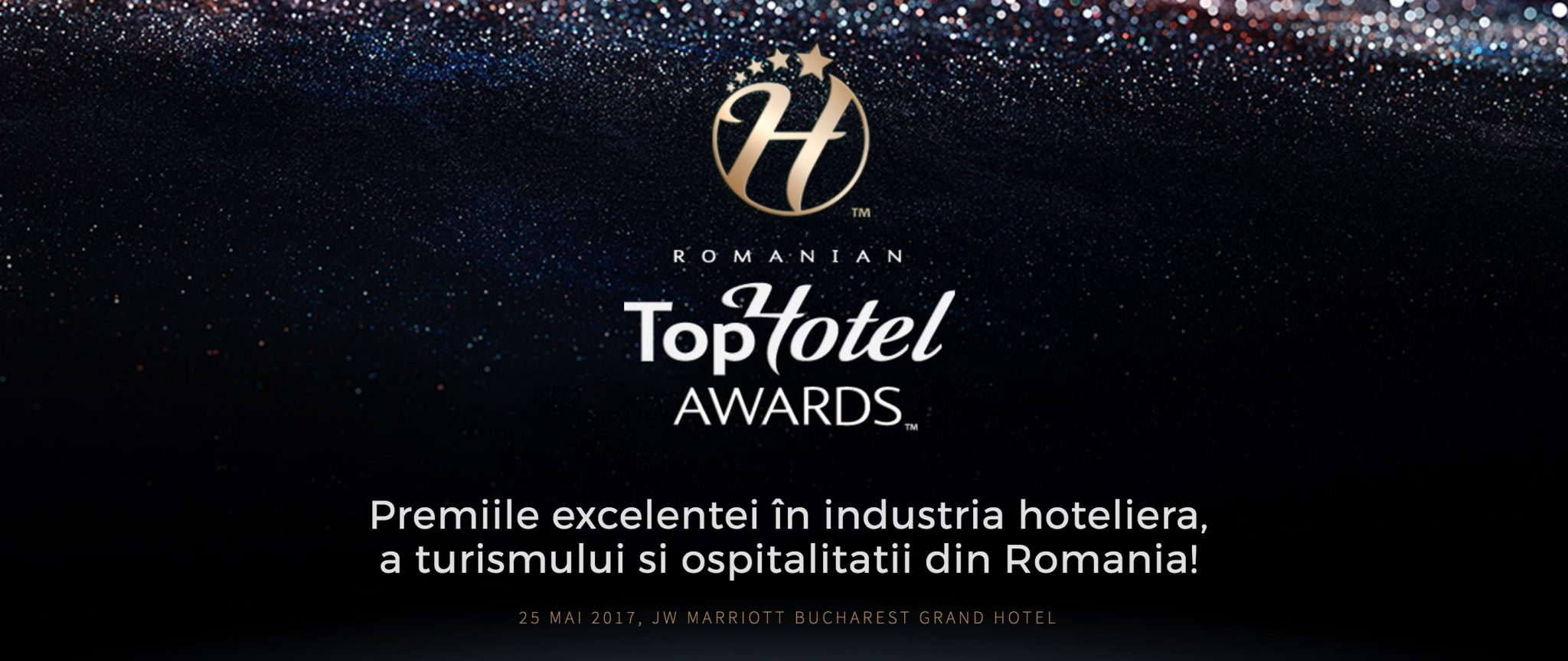 tophotel awards 2017